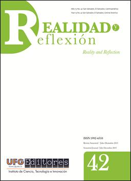 cover_issue_381_es_ES