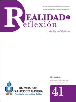 cover_issue_371_es_ES