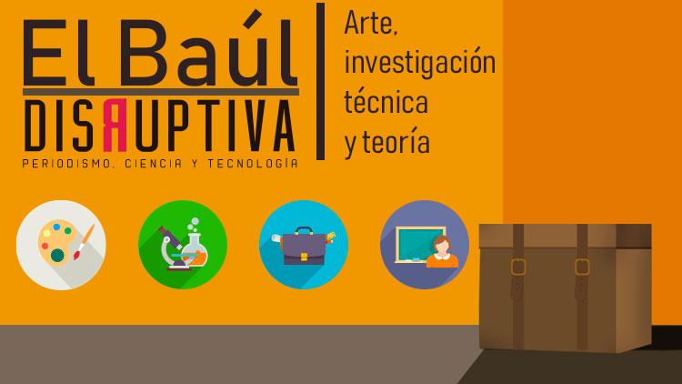 elbaul3