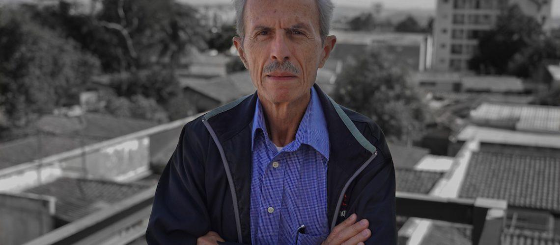 Eduardo Sancho