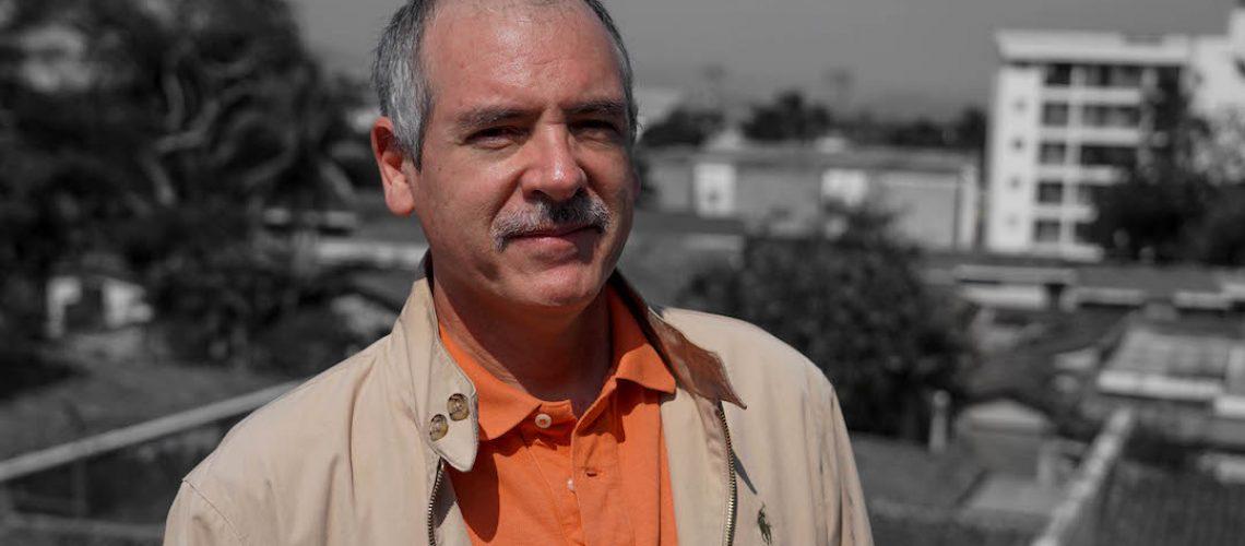 Fernando Aceto