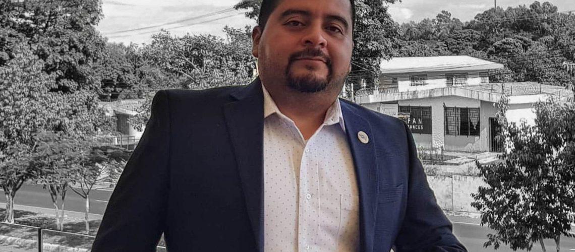 JorgeJuarez-min
