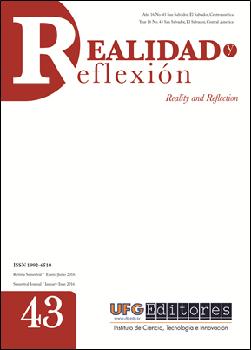 cover_issue_471_es_ES
