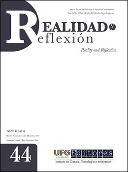 cover_issue_472_es_ES
