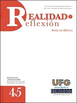 cover_issue_578_es_ES