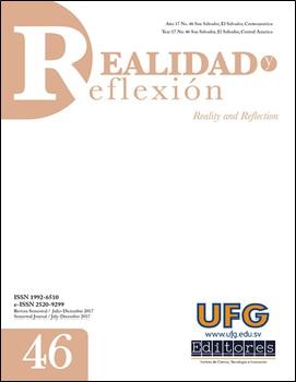 cover_issue_747_es_ES