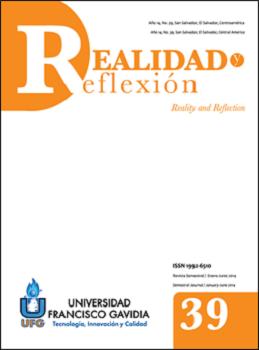 cover_issue_255_es_ES