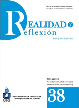cover_issue_256_es_ES