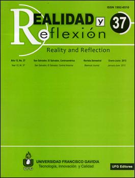 cover_issue_257_es_ES