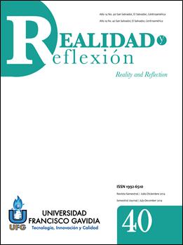 cover_issue_370_es_ES