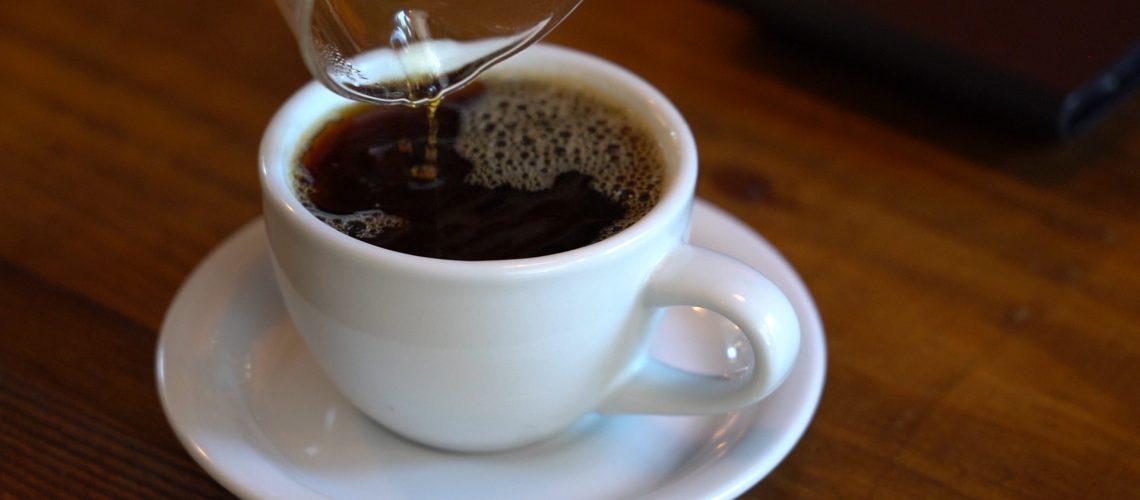 Café de especialidad.00_00_09_08.Still002