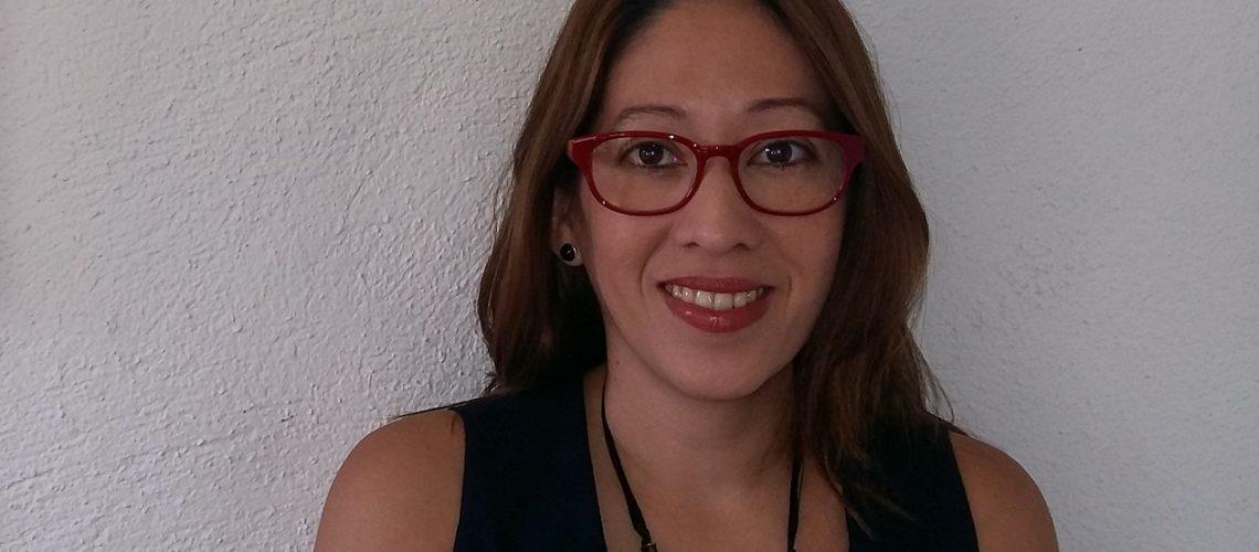 Carmen Aída Lazo