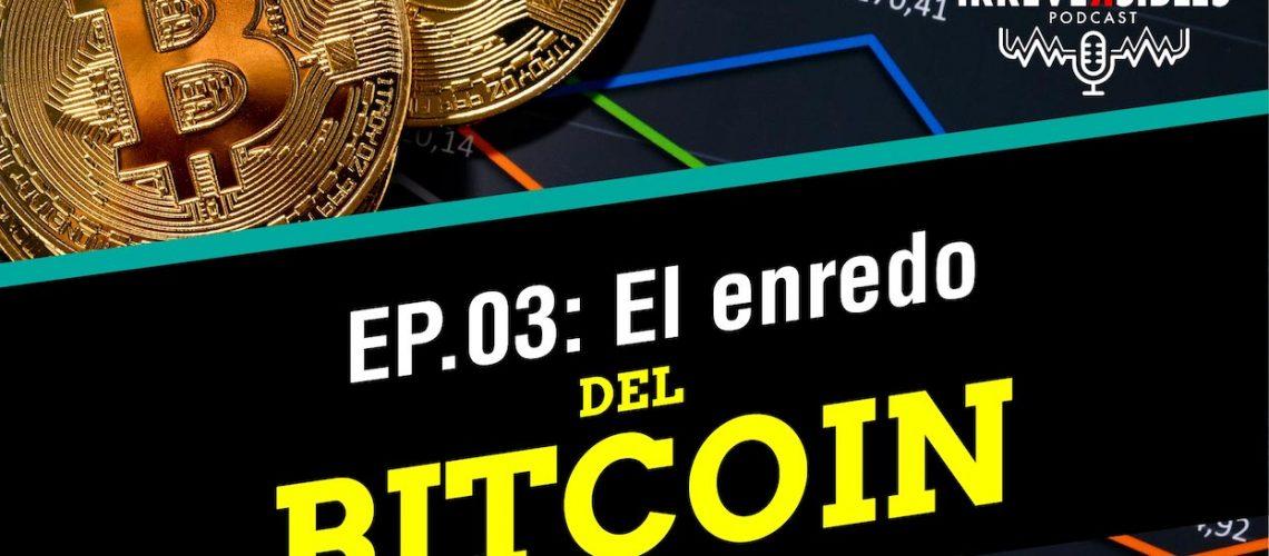 Enredo_bitcoin_150ppp