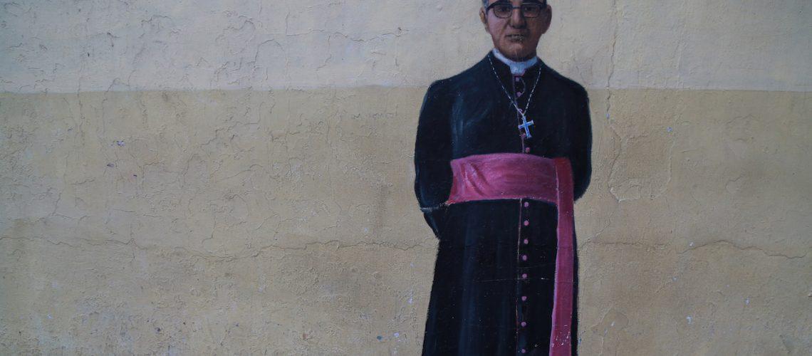 Mural Romero 01