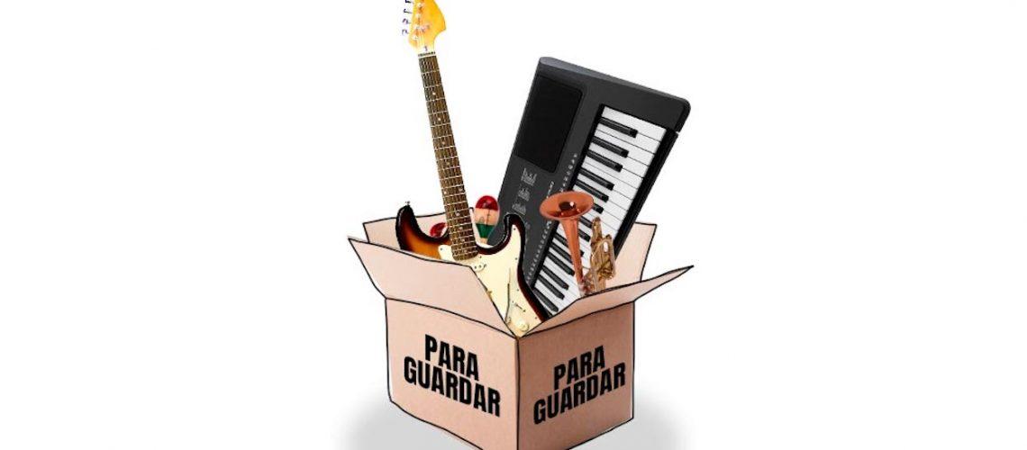 Musicos_sin_pisto