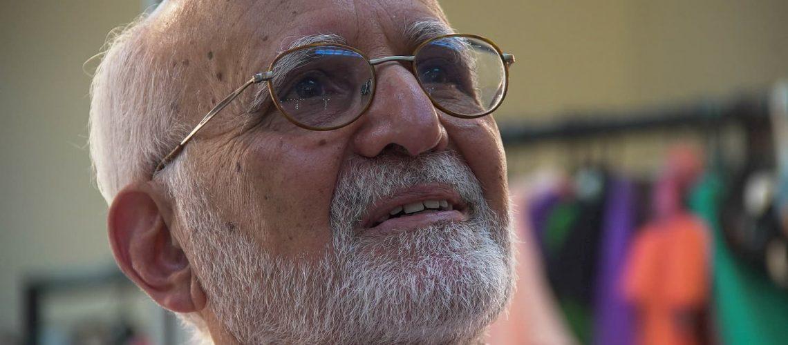 RobertoPortada-min