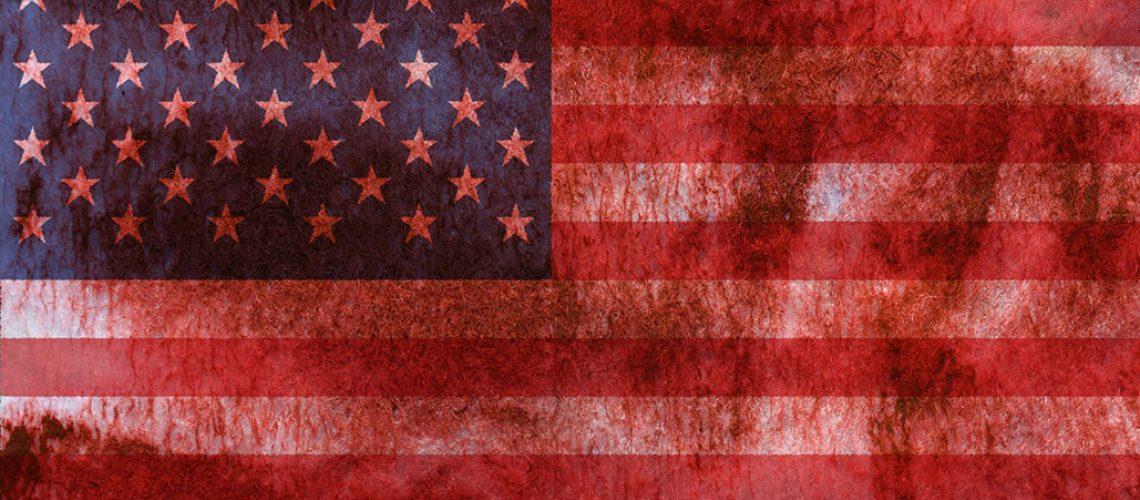 USAbandera
