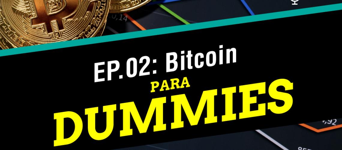 bitcoin_dummies_72ppp