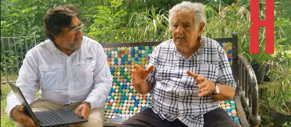 captura-mujica-min