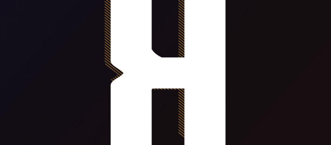 disruptivacover-10
