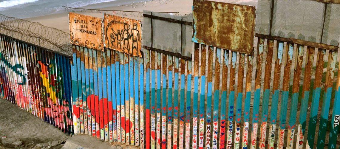 el-muro