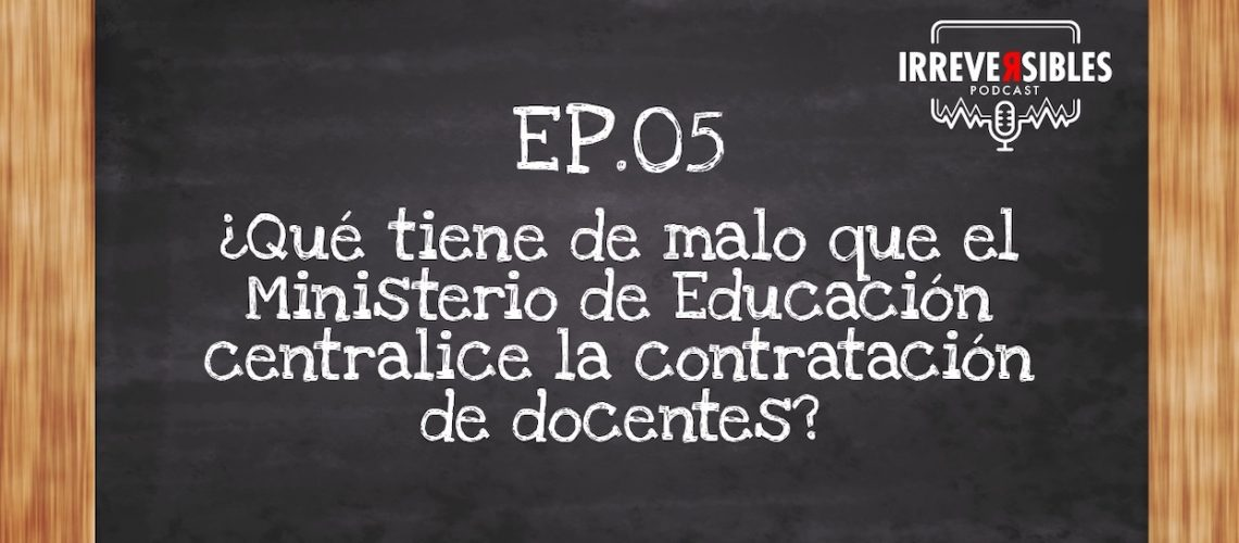 ep04_podcast_72ppp