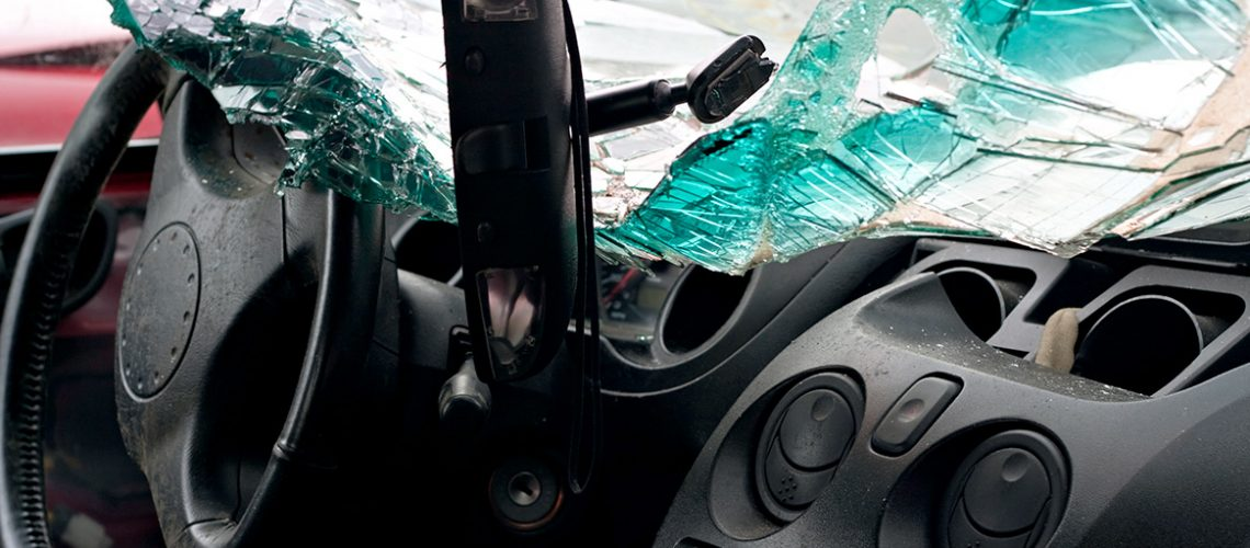 inside-interior-accidente